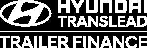 Hyundai Translead Trailer Finance